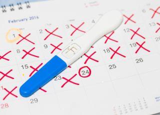Ile trwają dni płodne? To wcale nie jest takie oczywiste!