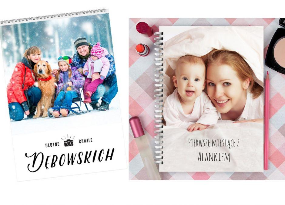 kalendarz lub notatnik ze zdjęciami prezent dla rodziców.jpg