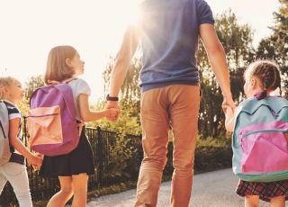 dni wolne od szkoły 2021