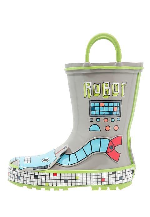 kalosze z rysunkiem robot zalando dla dzieci.jpg