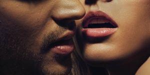 Kamasutra, seks, współżycie, kobieta i mężczyzna, para, starania o ciążę
