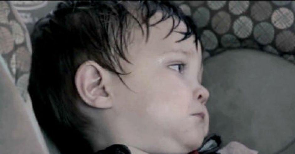 kampania, śmierć dziecka w aucie, śmierć dziecka w samochodzie, nie zostawiaj dziecka w aucie