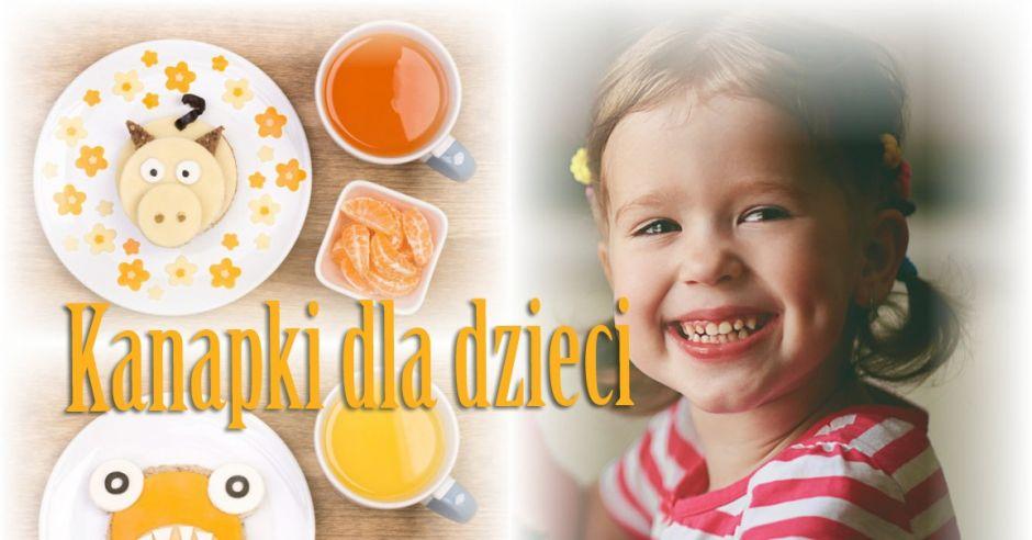 kanapki-dla-dzieci-zabawne-i-nietypowe