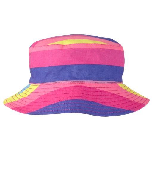 kapelusz dla dziecka na lato