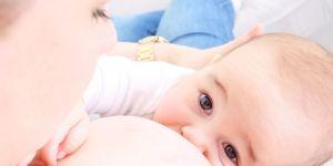 karmienie dziecka w czasie choroby