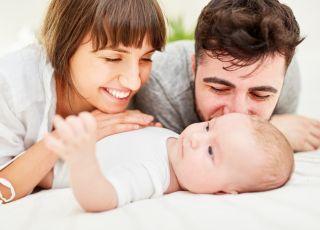 karmienie piersią a zdrowie dziecka