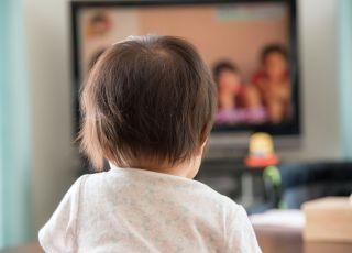 Karta ochrony dzieci w reklamie