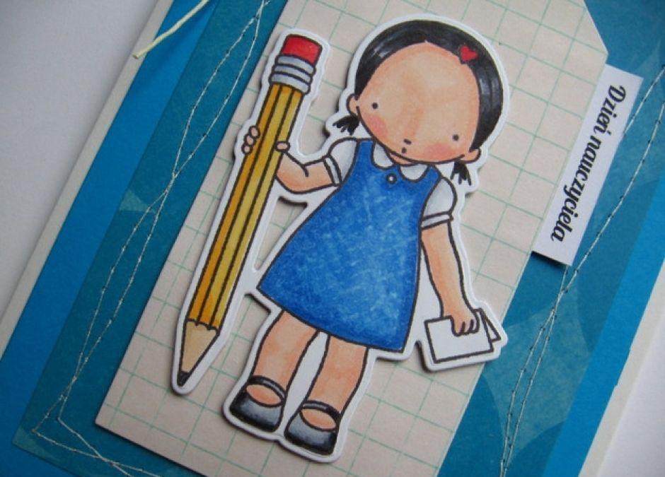 kartka na życzenia na dzień nauczyciela.JPEG