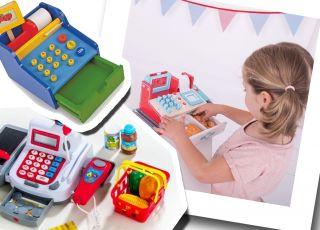 kasy fiskalne dla dzieci do zabawy.jpg