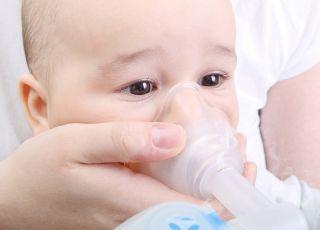 Kaszel alergiczny: jak go rozpoznać i leczyć