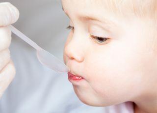 kaszel-u-dziecka-jak-leczyc