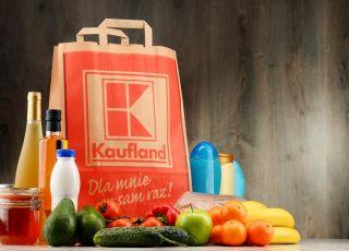 Kaufland online