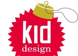 KidDesign, zabawki dla dzieci