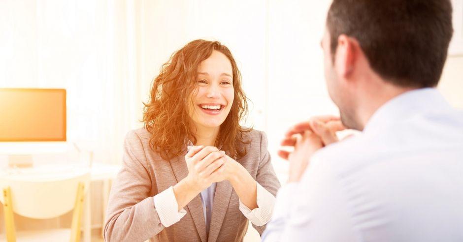 Kiedy powiedzieć pracodawcy o ciąży - porada prawna na Babyonline.pl