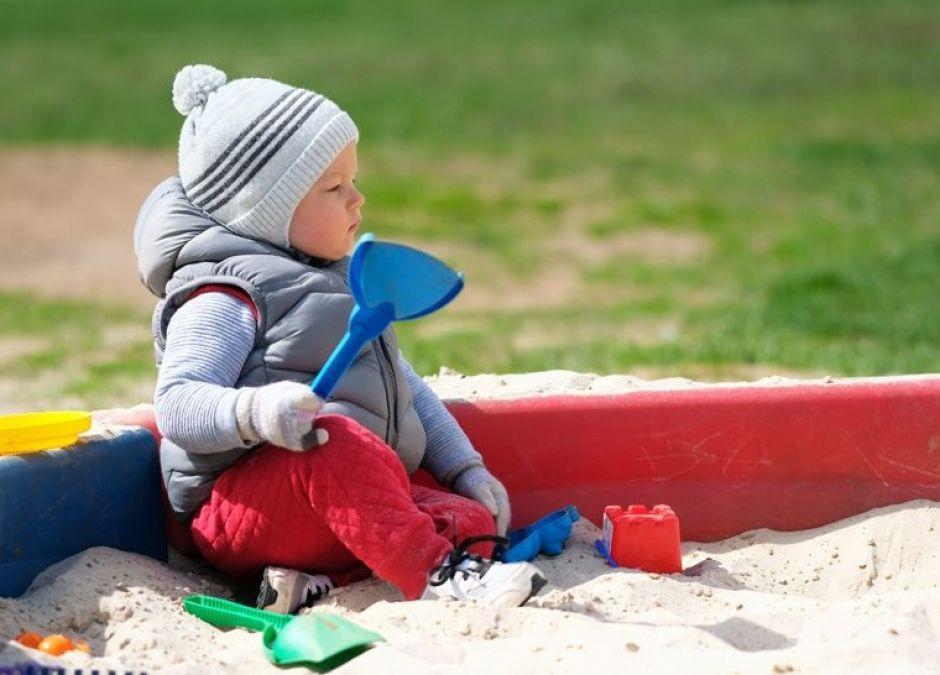 Kiedy Dziecko Powinno Chodzić Bez Czapki Wyjaśnia Pediatra