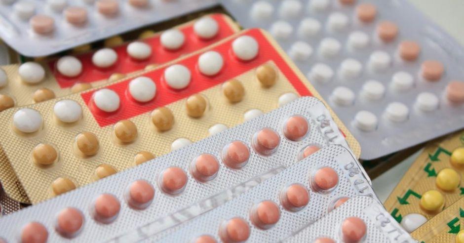 Klinika Babka Media informuje, którzy lekarze nie przepisują środków antykoncepcyjnych