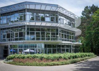 Klinika Budzik w Warszawie
