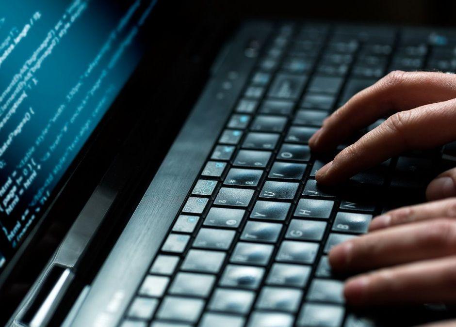 """Klinika """"Budzik"""" zaatakowana przez hakerów"""
