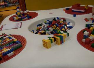 klocki dla dzieci, klocki lego, klocki lego duplo, zabawki dla dzieci