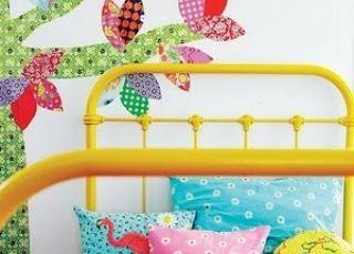 łóżko dla dziecka, łóżka dla dzieci, pokój dziecka