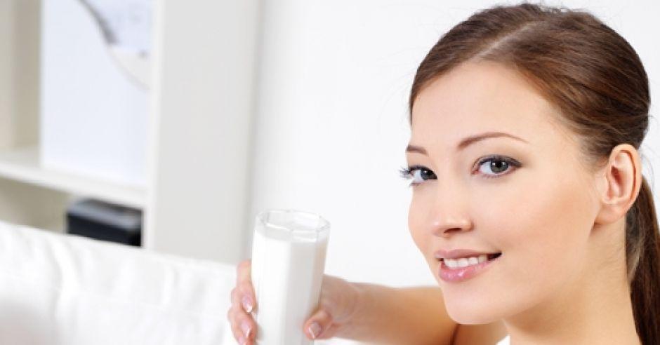 kobieta, ciąża, dieta w ciąży, jedzenie, kobieta w ciąży, mleko, słodycze