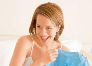 kobieta, ciąża, ubranka, brzuszek, tesco, lidl, biedronka, carrefour, rossmann