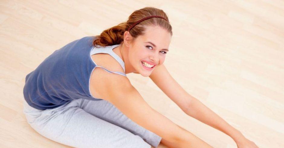Da się schudnąć z brzucha w 3 miesiące