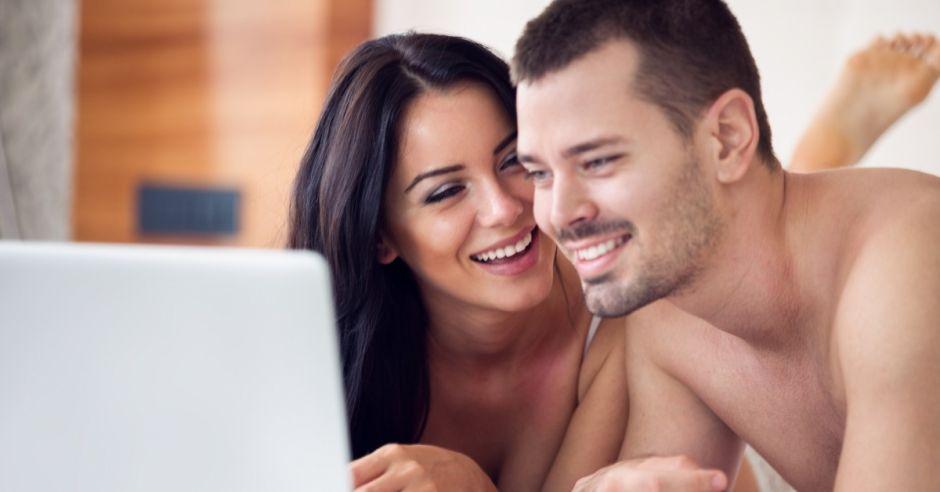 Dopasowanie Seksualne Test Dla Par Mamotojapl