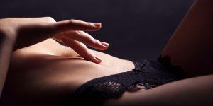 Kobieta, miejsca intymne, operacje intymne, hymenoplastyka