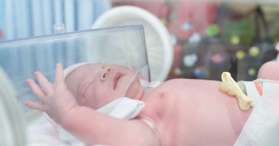 Kobieta urodziła czworo dzieci w 11 miesięcy. Nie są to czworaczki!