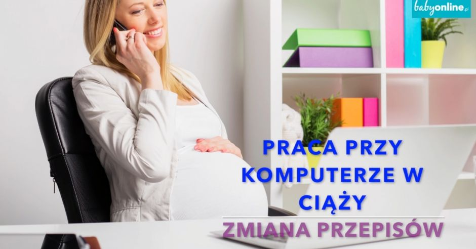 Nadwaga u ciężarnej: jak schudnąć w ciąży, aby nie zaszkodzić dziecku? [Porada eksperta]