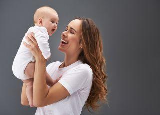 kobiety nie wracają do pracy po urlopie macierzyńskim