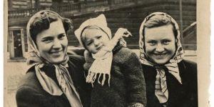 Kobiety w Polsce coraz rzadziej rodzą dzieci i coraz później zostają mamai