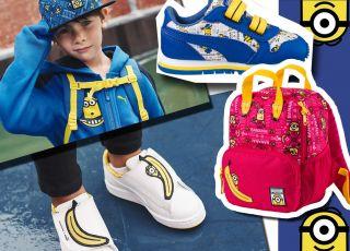 Kolekcja Puma dla dzieci z Minionkami 2018.jpg