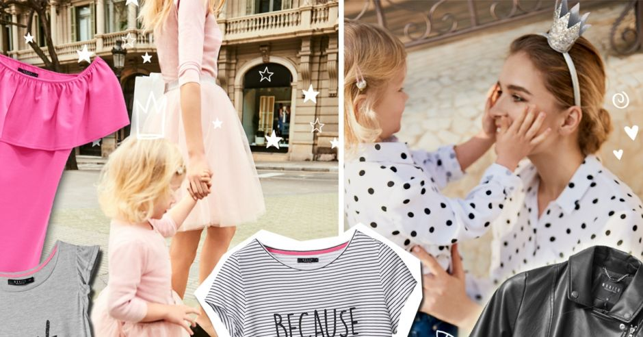 kolekcja_mohito-little-princess-dla-mamy-i-corki-ubrania.jpg