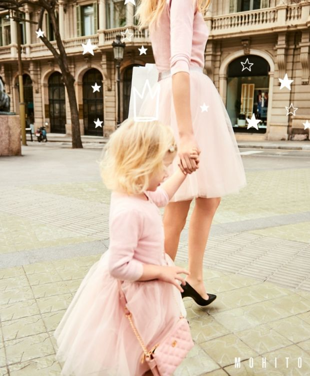 kolekcja_MohitoLittle Princess (12)04dla-mamy-i-corki-kardigany.jpg