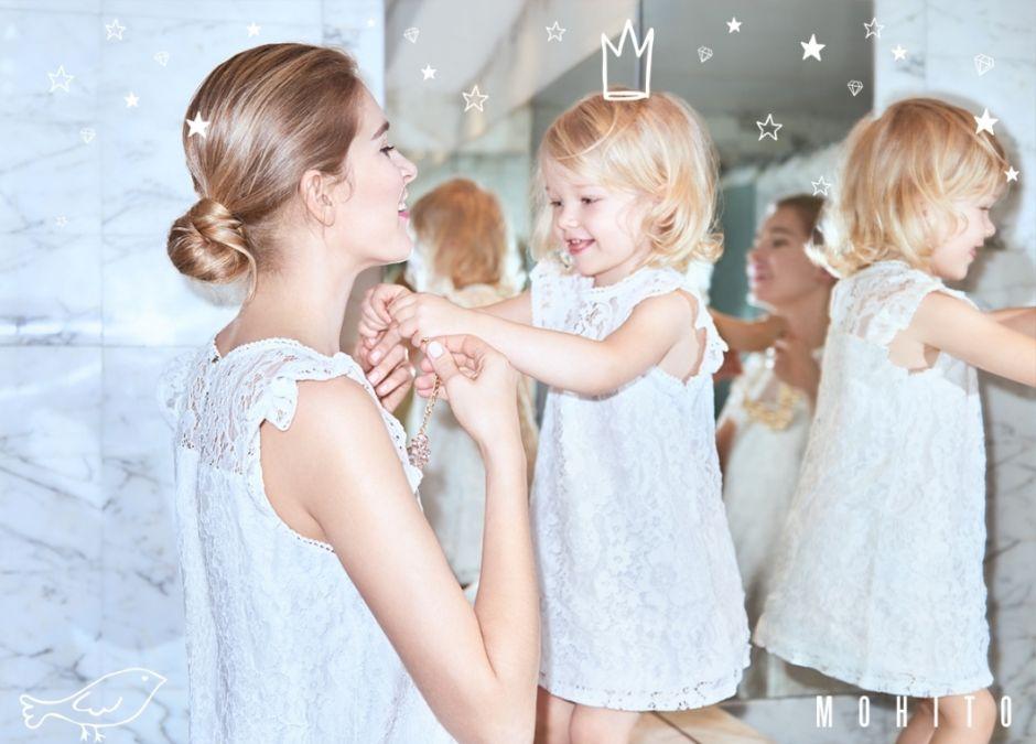 kolekcja_MohitoLittle Princess (15)07dla-mamy-i-corki-koronkowe-sukienki.jpg