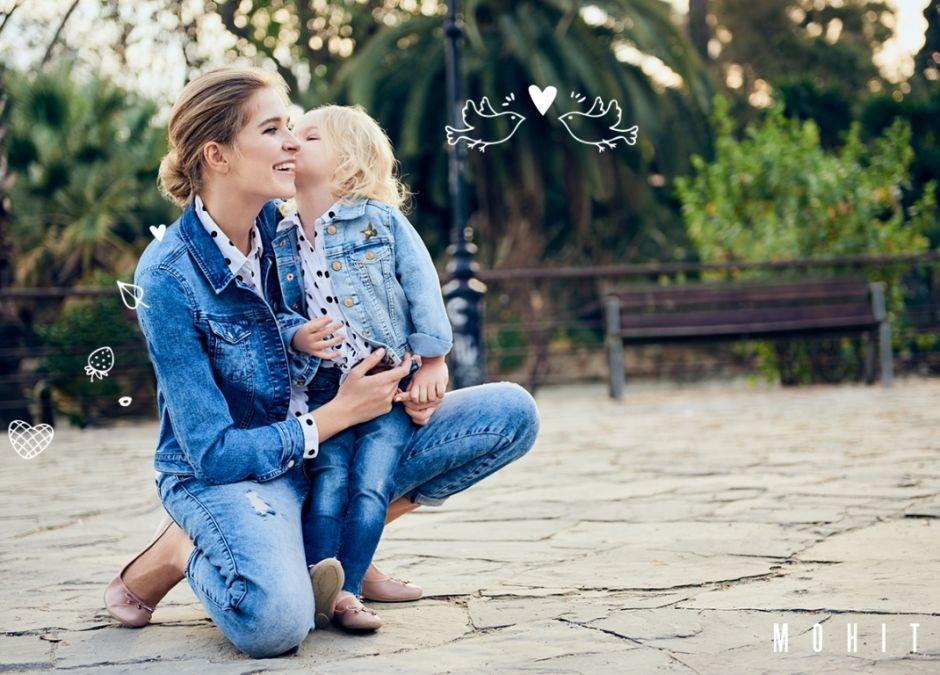kolekcja_MohitoLittle Princess (17)09dla-mamy-i-corki-jeans.jpg