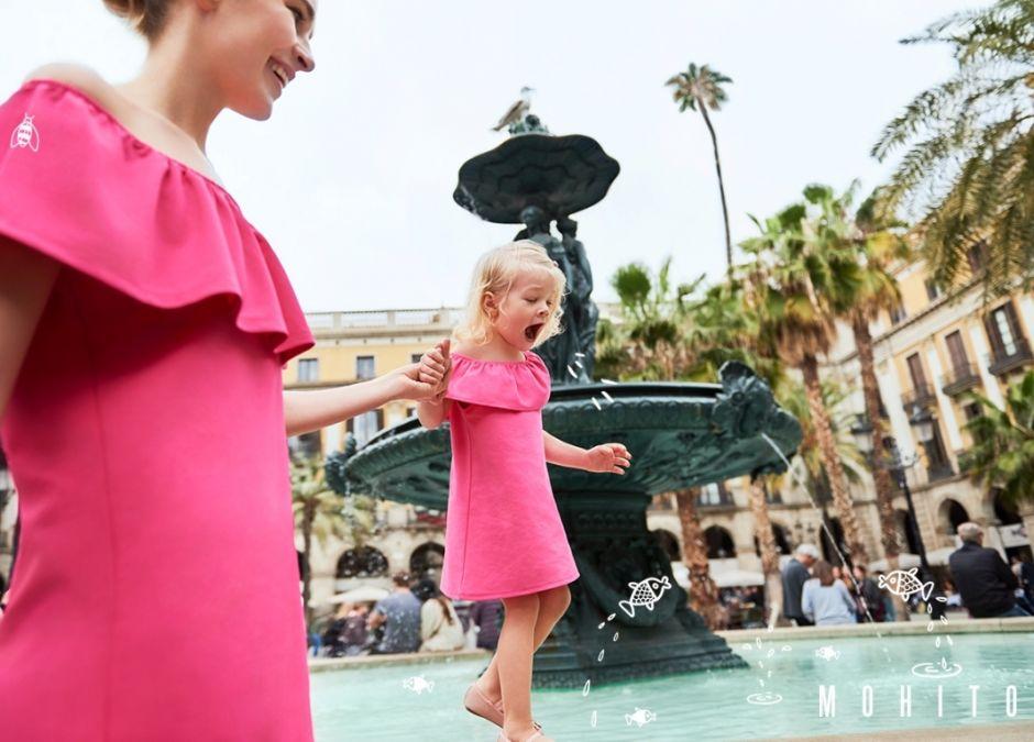 kolekcja_MohitoLittle Princess (5)14dla-mamy-i-corki-sukienki-z-falbana.jpg