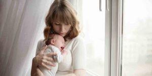 kolka jelitowa, kolka niemowlęca, kolka u dziecka, marudzenie fizjologiczne, wieczorny niepokój, płacz dziecka