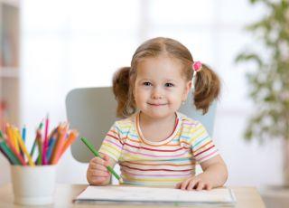 Kolorowanki dla dzieci - zwierzęta