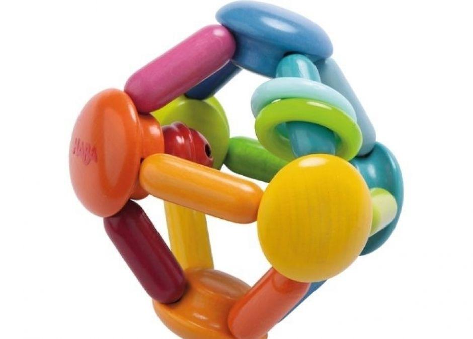Kolorowy-interaktywny-gryzak-HABA-65zl-hoplik-pl.jpg