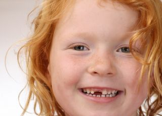 komórki macierzyste w zębach mlecznych