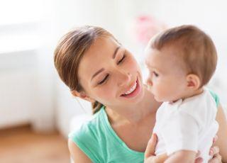 Sprawdź, czy przysługuje ci urlop macierzyński