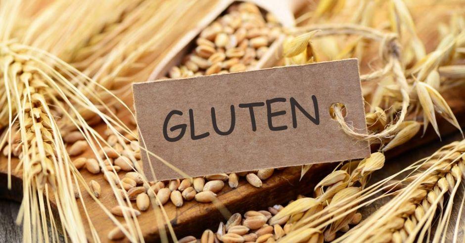 Komu szkodzi gluten