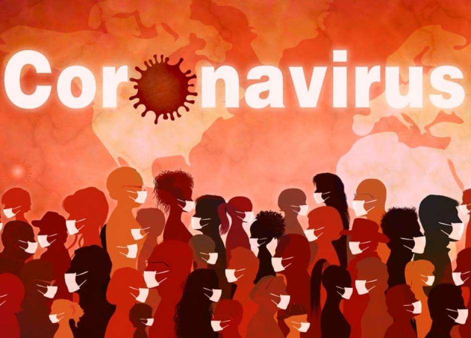 komu zagraża koronawirus