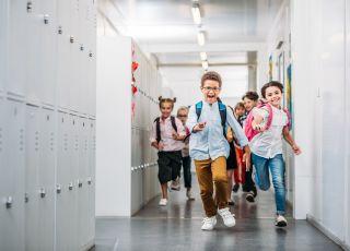 konferencja MEN w sprawie roku szkolnego 2020/2021