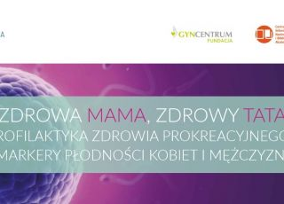 konferencja śląsk
