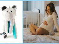 konkurs dla mam z ciążowym brzuszkiem