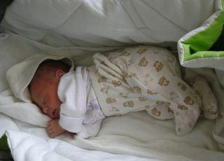 konkurs prawdziwe historie ciążowe